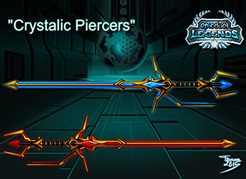EpicDuel_Browser_PvP_MMO_Legendary_Gear_Crystallic_Piercers