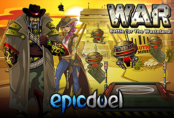 EpicDuel_Browser_PvP_MMO_Wasteland_War_DN