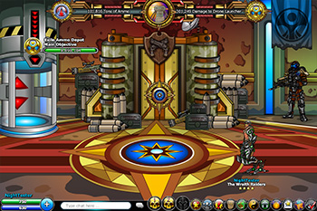 EpicDuel_Browser_PvP_MMO_Wasteland_War_Objectives_Ammo_Cache_DN
