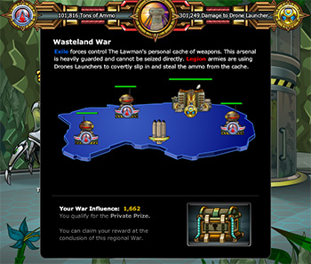 EpicDuel_Browser_PvP_MMO_Wasteland_War_Summary_DN
