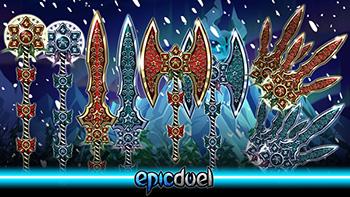 Bido's Regal Festive Set