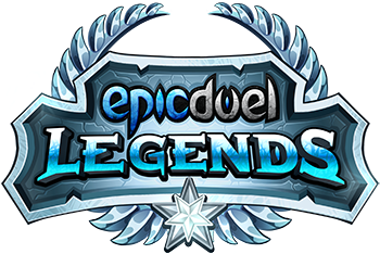 EpicDuel_Brower_PvP_MMO_Legends_Logo
