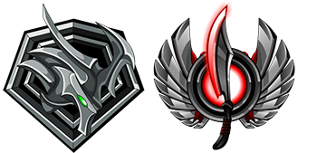 EpicDuel_PvP_Browser_MMO_artist_shop_theon_achievements