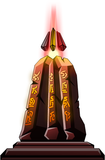 EpicDuel_PvP_Browser_MMO_artist_shop_theon_yutilian_spire