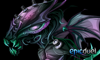https://cms.aq.com/ed/images/EpicDuel_Waves_of_Wrath_Kracken.png