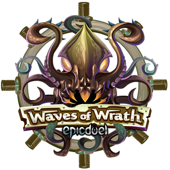EpicDuel_Waves_of_Wrath_Logo