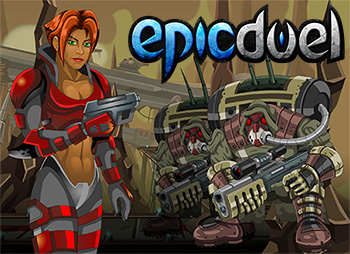 EpicDuel_pvp_mmo_browser_anya_mort_zed_preview