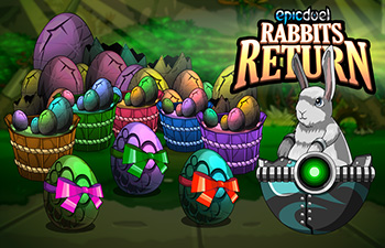 Epic_Duel_Easter_Home_Items_2015_DN