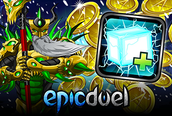 Gifting-Returns-New-Release-Epic-Duel-PvP-MMO-January-9-2015-DN