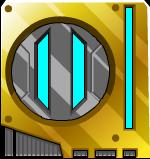 OneX6 Key