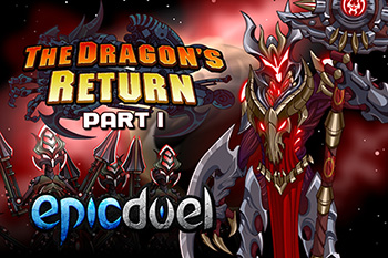 epicduel-browser-pvp-mmo-dragons-return-part-1-DN