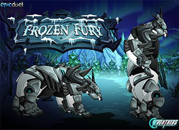 epicduel-frozen-fury-polar-bear