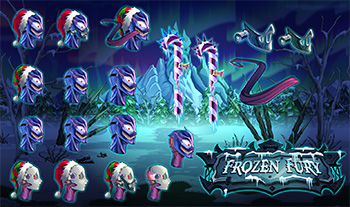 Frozen Fury Part 3 is still yet to come!