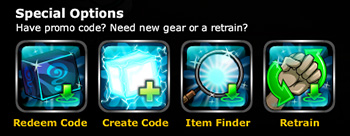 epicduel-pvp-mmo-browser-create-new-code-varium-store-2015
