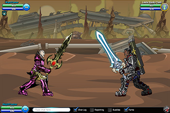 epicduel-pvp-mmo-browser-new-year-new-fame-in-battle-2015