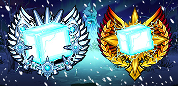 epicduel-pvp-mmo-browser-prize-code-gifter-achievements-2015
