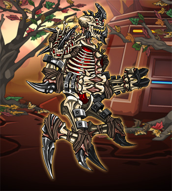 epicduel_halloween_browser_pvp_online_mmo_coffin_skeleton_armor_mutant_undead