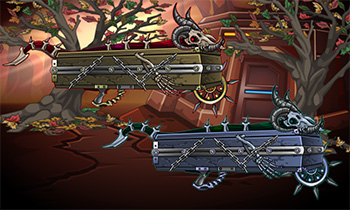 epicduel_halloween_browser_pvp_online_mmo_coffin_skeleton_bazookas_death