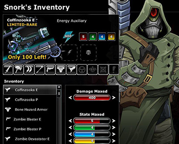epicduel_halloween_browser_pvp_online_mmo_gear_location_snork_wasteland