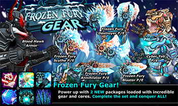 news_frozen_fury_promotional