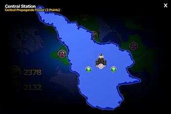 Regional Zoom